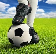 3 yếu tố tạo nên đôi giày bóng đá trẻ em tốt bạn đã biết ?
