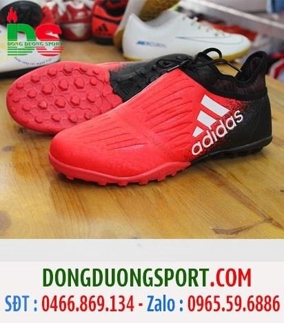 [Mới nhất] Bộ sưu tập giày bóng đá trẻ em Adidas