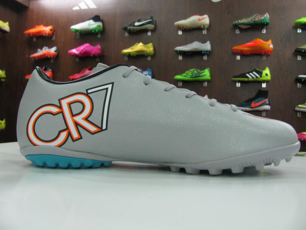 a2a5cc9a214 Nơi bán giày bóng đá trẻ em Nike số 1 Hà Nội