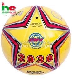Bóng Futsal 7.07