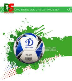 BÓNG Động Lực FIFA QUALITY PRO UHV 2.07 PRO STEP