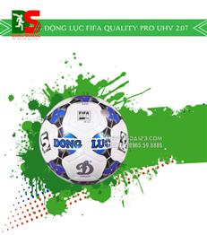 Bóng Động Lực FIFA QUALITY PRO UHV 2.07