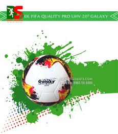Bóng ĐL FIFA QUALITY PRO UHV 2.07 GALAXY