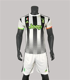 Bộ Bóng Đá Juventus  2019-2020