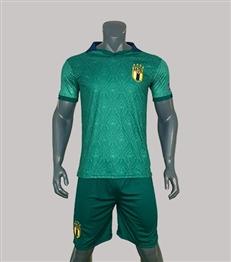 Áo Bóng Đá Đội Tuyển Italia 2020