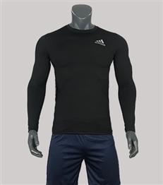 Áo Lót Body Màu Đen