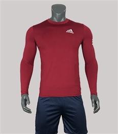 Áo Lót Body Màu Đỏ