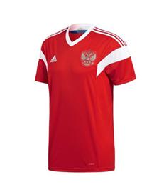 Áo bóng đá đội tuyển Nga sân nhà 2019-2020