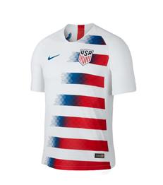 Áo bóng đá đội tuyển Mỹ sân nhà 2019-2020