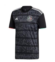 Áo bóng đá đổi tuyển Mexico sân nhà 2019-2020