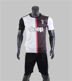 Bộ Bóng Đá Juventus Sân Nhà 2019-2020