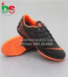 Giầy Bóng Đá SF Nike đen
