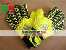 Găng tay thủ môn Adidas chính hãng