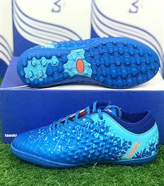 Giày đá bóng sân cỏ nhân tạo TASOKI TK26 Bích Ngọc