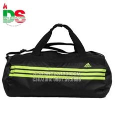 Túi đựng đồ thể thao Adidas